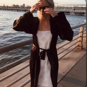 NWT Aritzia Mercier jacket